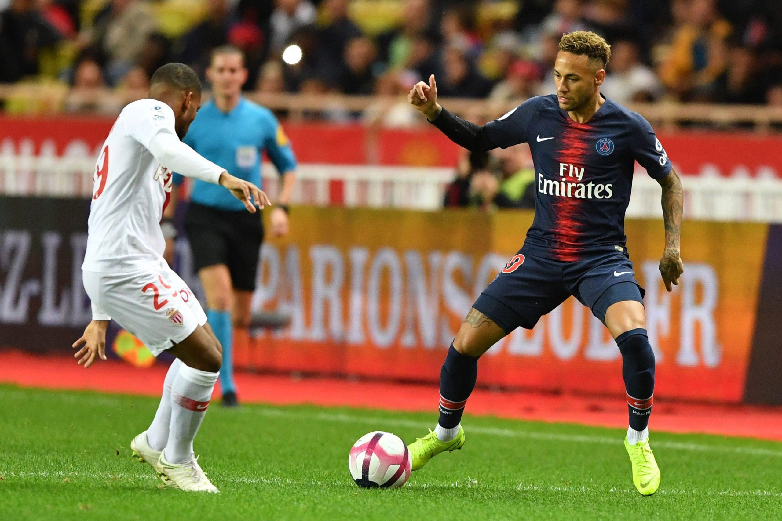 Soi kèo Monaco vs PSG, 2h15 ngày 20/5 – Cúp quốc gia Pháp