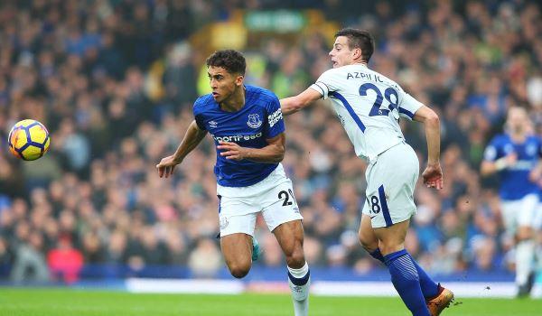 Soi kèo Chelsea vs Everton, 01h00 ngày 09/03/2021 – Ngoại hạng Anh