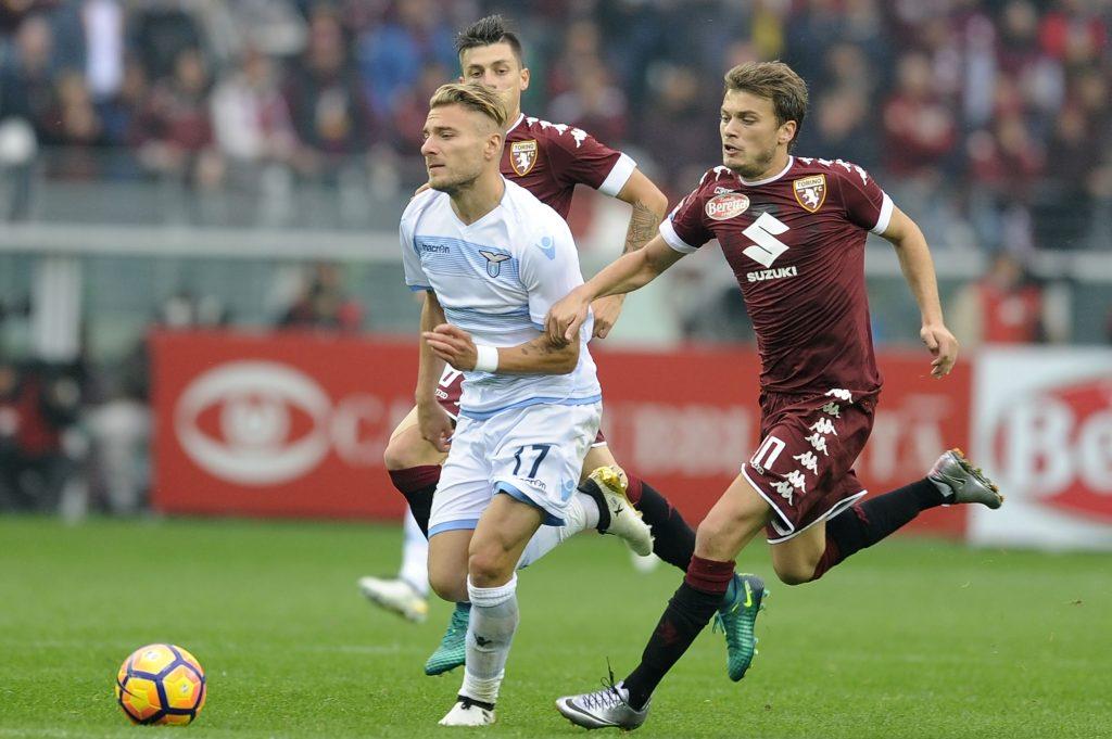 Soi kèo Lazio vs Torino, 01h30 ngày 19/05 – Serie A