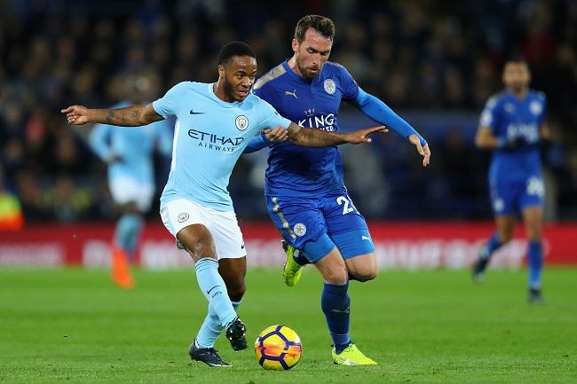 Soi kèo Leicester vs Man City, 23h30 ngày 03/4 – Premier league