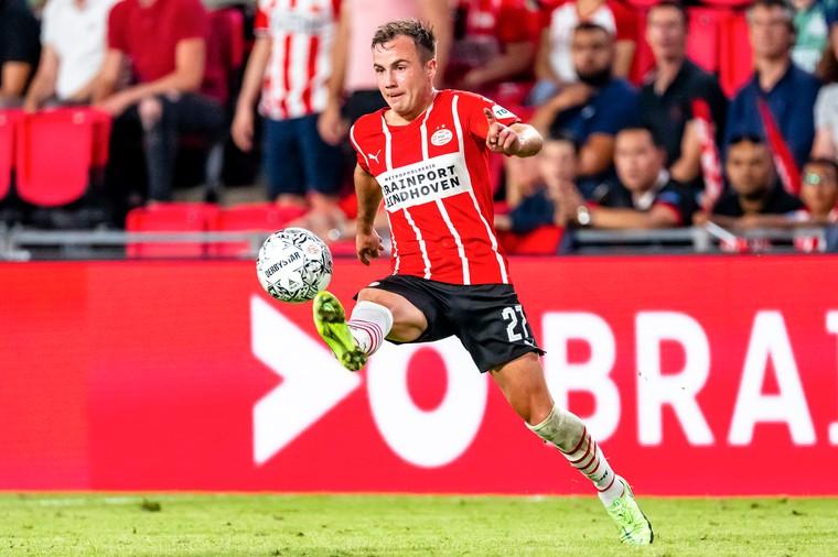 Soi kèo PSV vs Monaco, 2h ngày 22/10 – Europa League