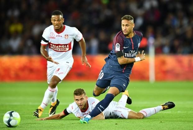 Soi kèo Lille vs Paris Saint Germain, 03h00 ngày 21/12 – VĐQG Pháp