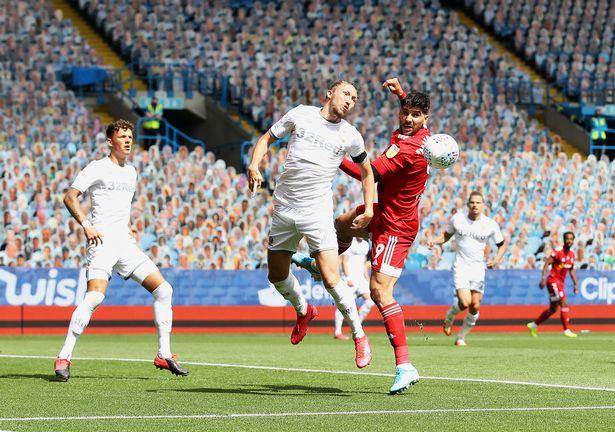 Soi kèo West Ham vs Leeds United, 3h ngày 9/3/2021 – Ngoại hạng Anh