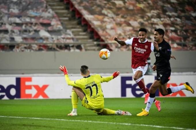 Soi kèo phạt góc Arsenal vs Villarreal ngày 7/5