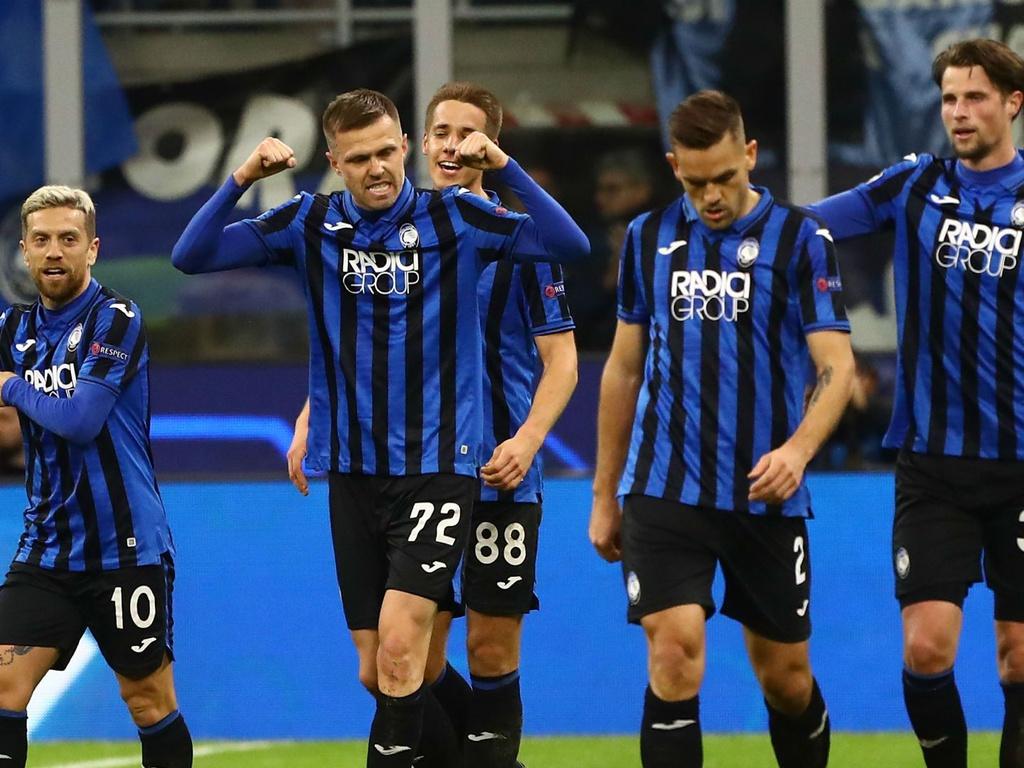 Soi kèo MU vs Atalanta, 2h ngày 21/10 – Champions League