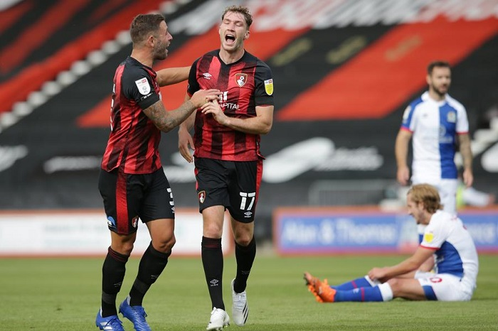 Soi kèo Blackburn vs Bournemouth, 21h00 ngày 05/04 – Hạng nhất Anh