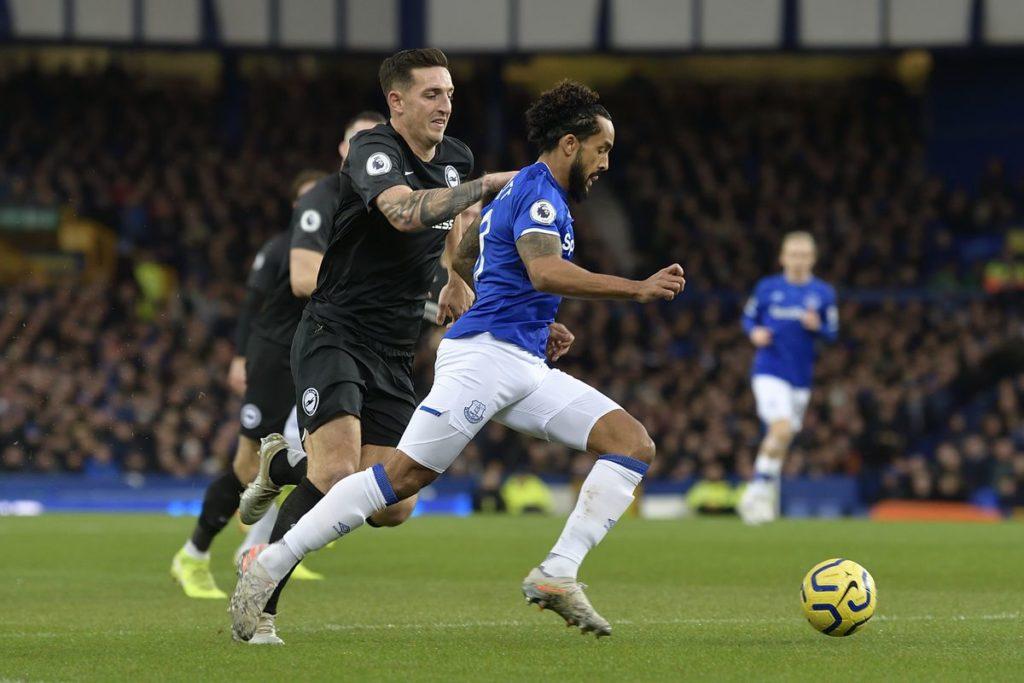 Soi kèo Brighton vs Everton, 2h15 ngày 13/4 – Premier league