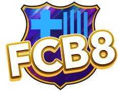 FCB8 – Nhà cái uy tín, chất lượng hàng đầu châu Á