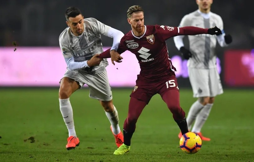 Soi kèo Torino vs Inter Milan, 21h00 ngày 14/3/2021 – Serie A