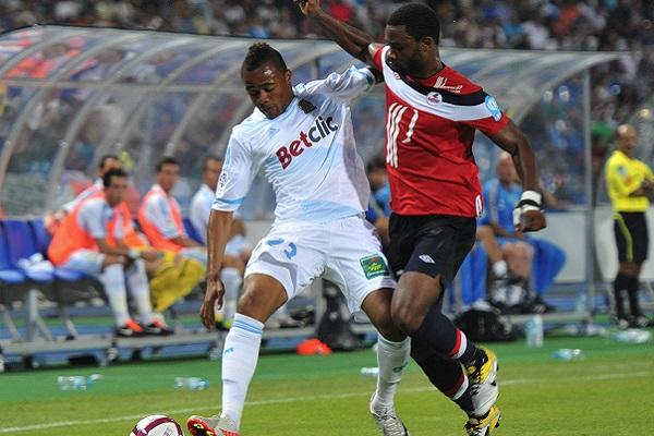 Soi kèo Lille vs Montpellier, 02h00 ngày 17/04 - Ligue 1
