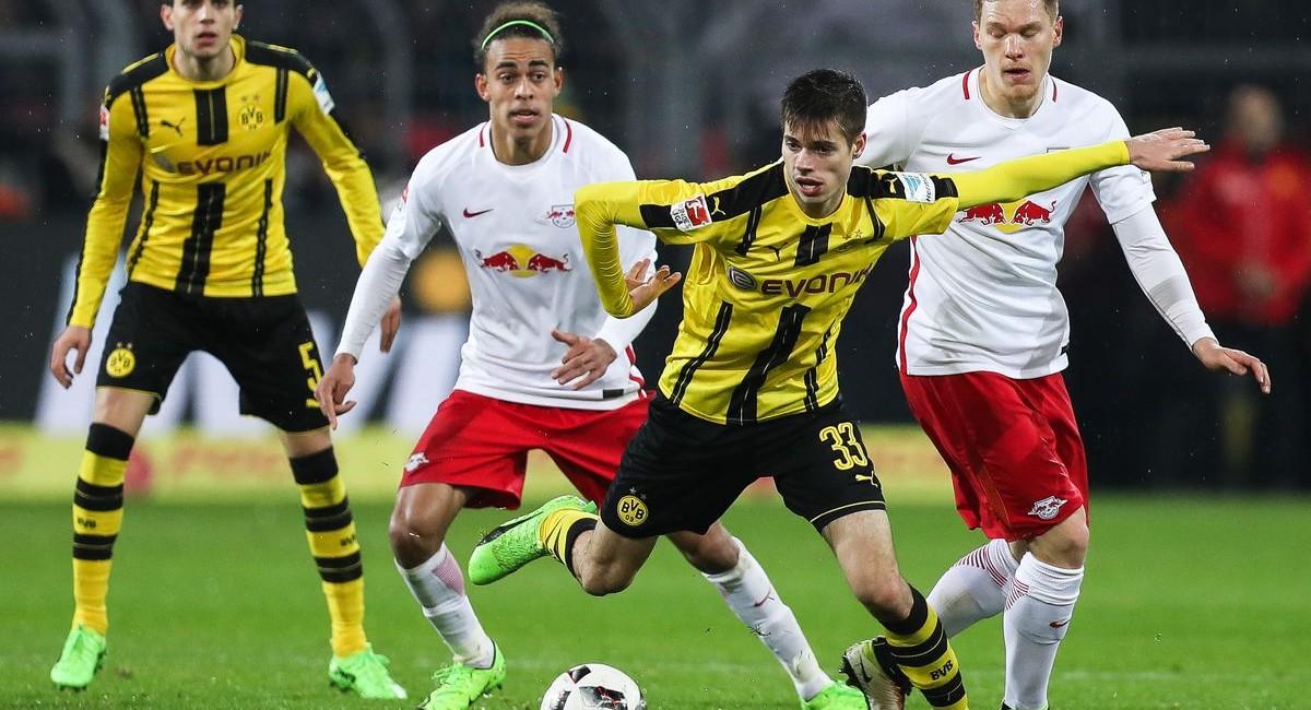 Soi kèo Leipzig vs Dortmund, 1h45 ngày 14/5 – Cúp quốc gia Đức