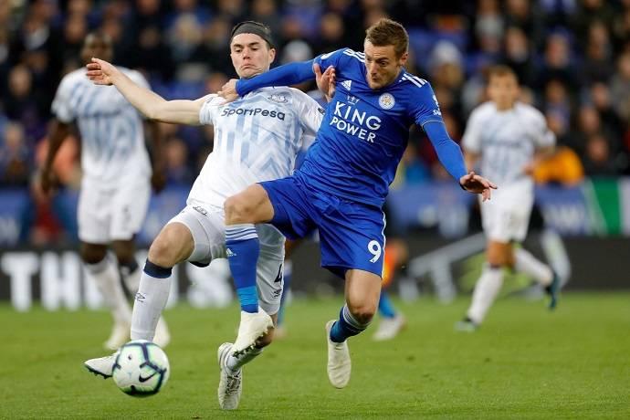 Soi kèo Leicester vs Slavia Praha, 3h00 ngày 26/2/2021 – Cúp C2 châu âu