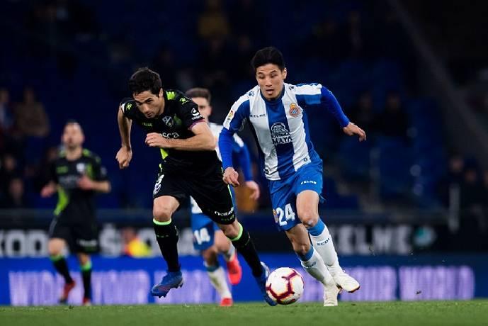 Soi kèo Alcorcon vs Espanyol, 2h ngày 31/5 – Hạng 2 Tây Ban Nha