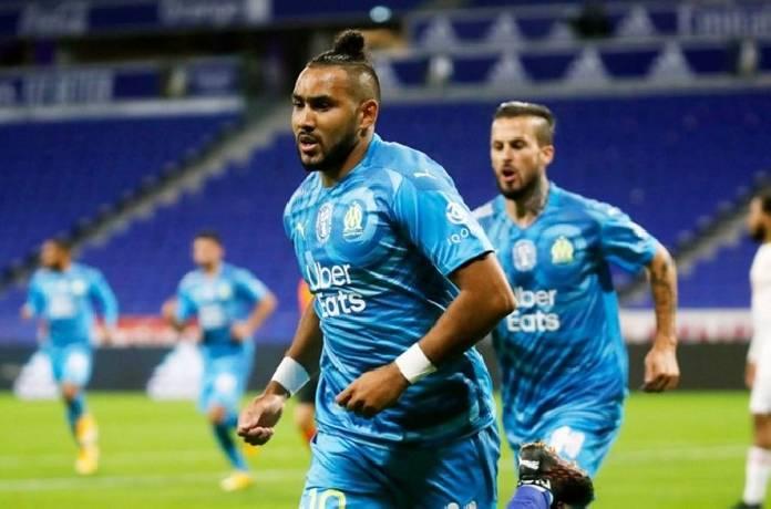 Soi kèo Lazio vs Marseille, 23h45 ngày 21/10 – Europa League