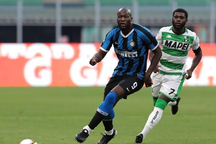 Soi kèo Inter vs Sassuolo, 2h45 ngày 21/3 – Serie A