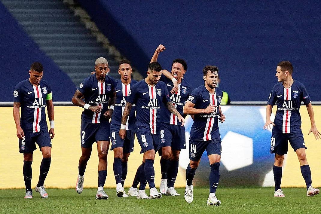 Soi kèo PSG vs Nice, 23h00 ngày 13/02/2021 – VĐQG Pháp