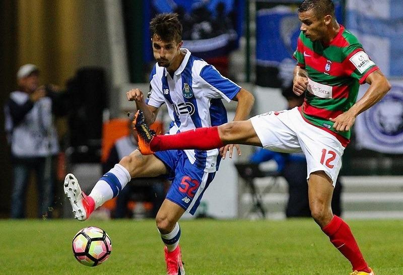Soi kèo Maritimo vs Porto, 02h00 ngày 23/02/2021 – VĐQG Bồ Đào Nha