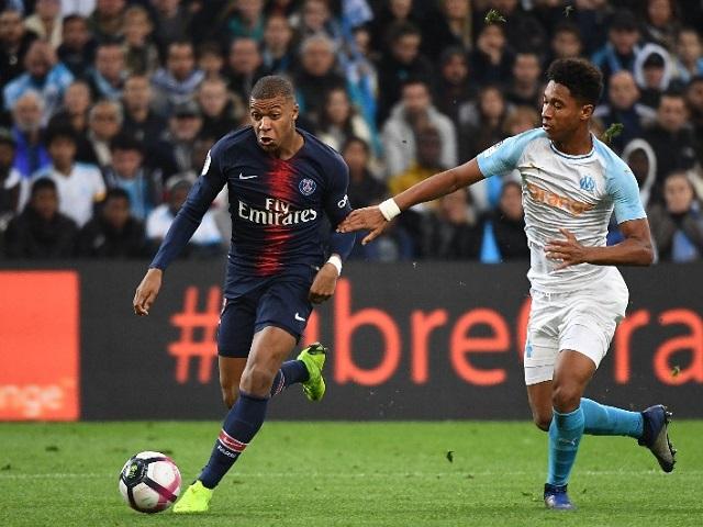 Soi kèo Marseille vs PSG, 3h00 ngày 8/2/2021 – VĐQG Pháp