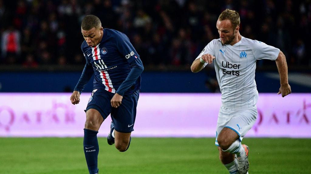 Soi kèo PSG vs Marseille, 03h00 ngày 14/01/2021 – Siêu cúp Pháp