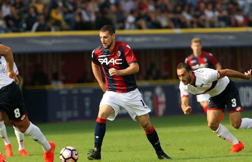 Soi kèo Venezia vs Reggiana, 3h ngày 2/3/2021 – Hạng 2 Ý