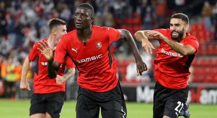 Soi kèo Rennes vs Tottenham, 23h45 ngày 16/9 – Europa Conference League