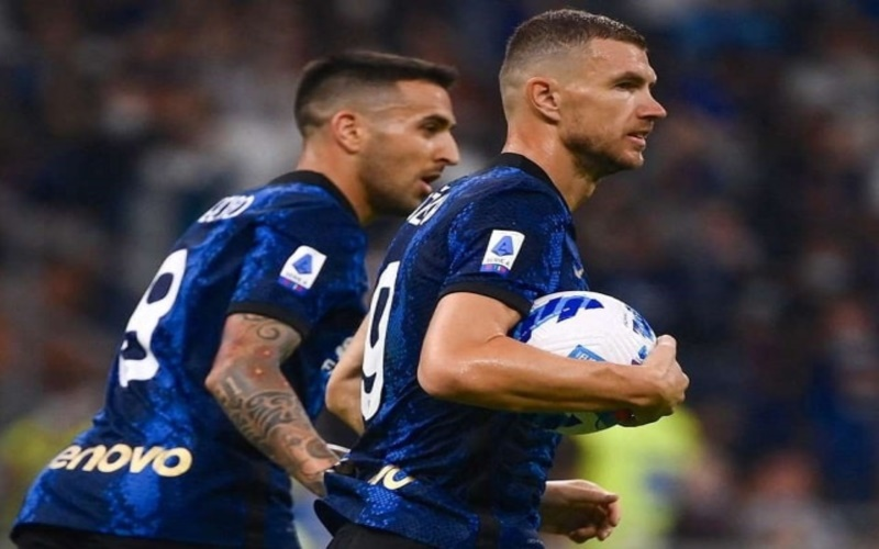 Soi kèo Sassuolo vs Inter Milan, 01h45 ngày 03/10 – Serie A