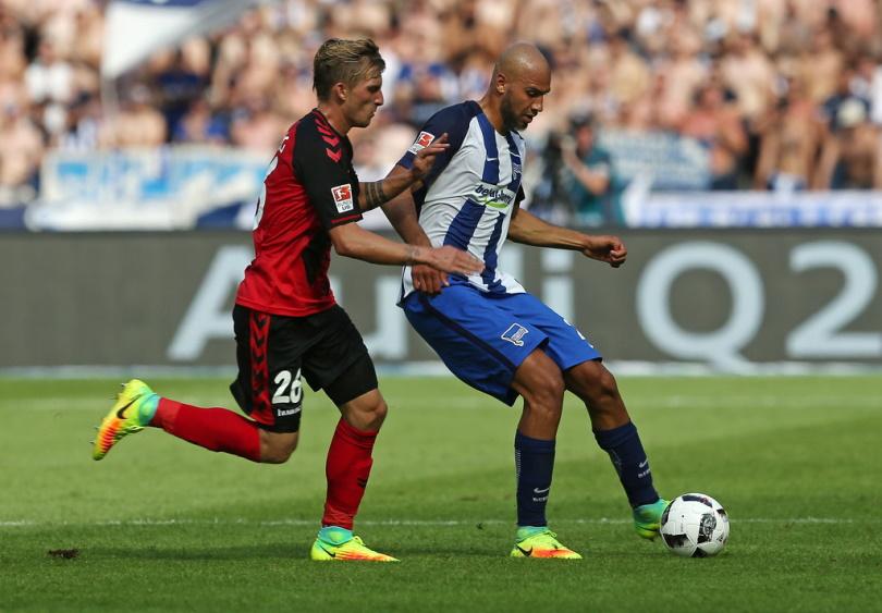 Soi kèo Hertha Berlin vs Freiburg, 23h30 ngày 06/05 – Bundesliga