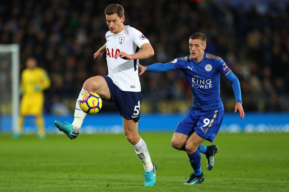 Soi kèo Tottenham vs Leicester City, 21h00 ngày 20/12 – Ngoại hạng Anh