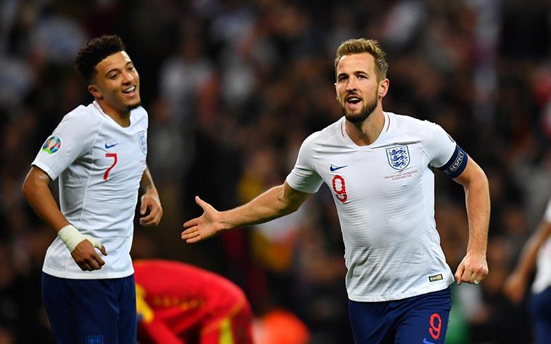 Soi kèo Albania vs Anh lúc 23h00 ngày 28/3 – Vòng loại World Cup 2022