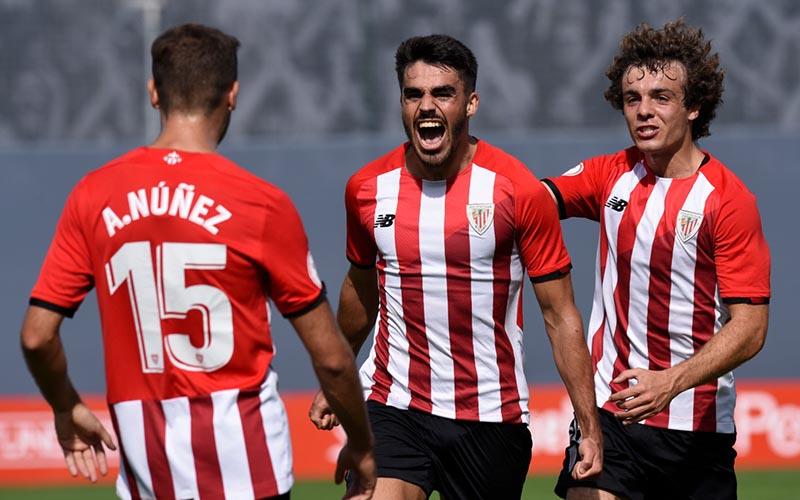 Soi kèo Bilbao vs Alaves, 2h ngày 2/10 – La Liga
