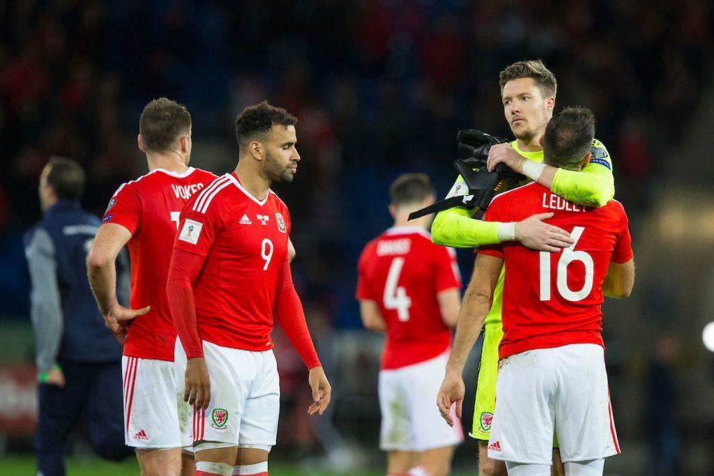 Soi kèo Wales vs Cộng Hòa Séc, 1h45 ngày 31/3 – Vòng loại World Cup 2022
