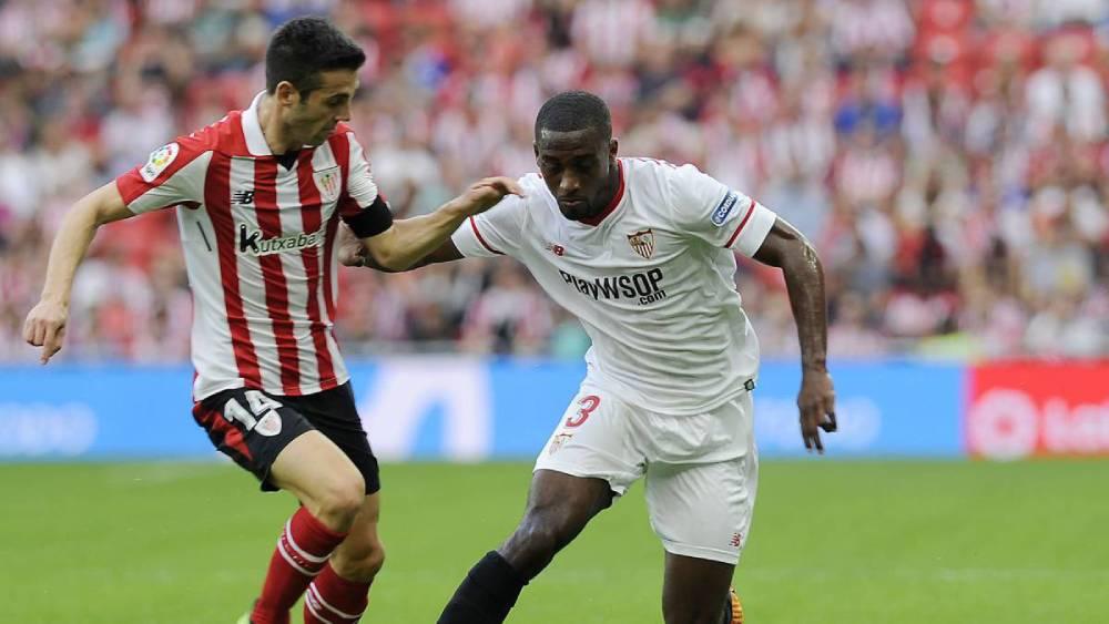 Soi kèo Sevilla vs Bilbao, 2h00 ngày 4/5 – Laliga