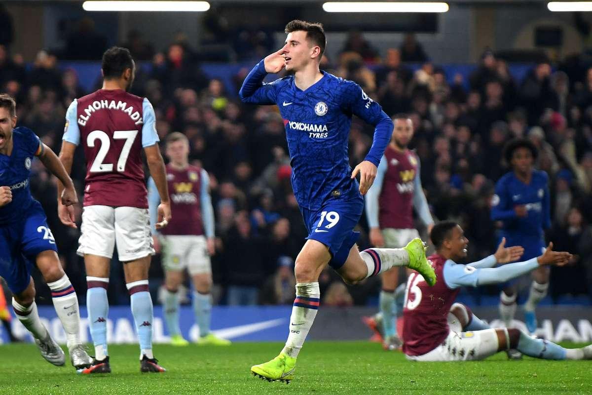 Soi kèo Aston Villa vs Chelsea, 22h ngày 23/5 – Premier League