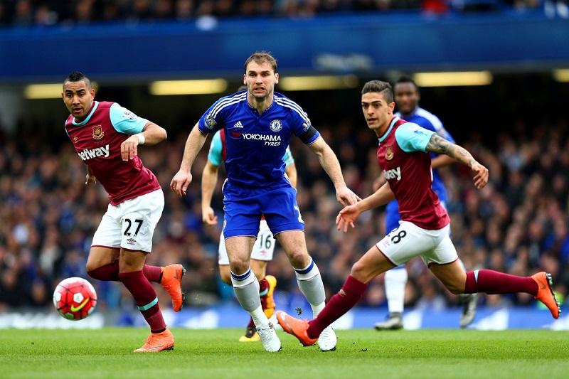 Soi kèo Chelsea vs West Ham United, 3h00 ngày 22/12 – Ngoại hạng Anh