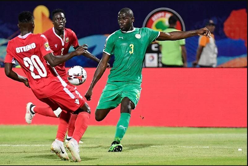 Soi kèo Senegal vs Eswatini, 23h00 ngày 30/3 – Vô địch quốc gia Châu Phi
