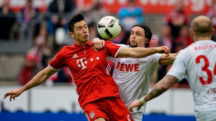 Soi kèo Bayern vs Koln, 21h30 ngày 27/02/2021 – VĐQG Đức