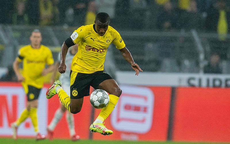 Soi kèo Freiburg vs Dortmund, 20h30 ngày 21/8 – Bundesliga