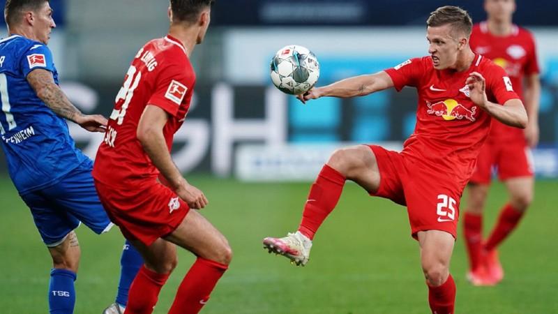 Soi kèo Leipzig vs Hoffenheim, 01h30 ngày 17/04 – Bundesliga