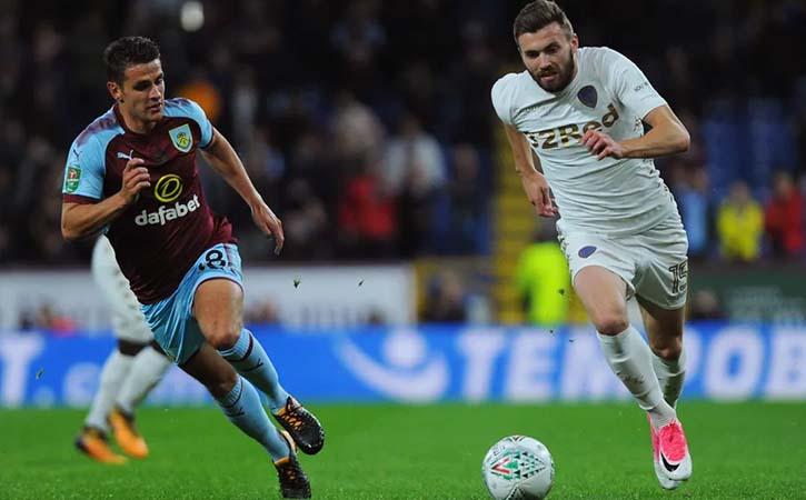 Soi kèo Burnley vs Leeds, 18h30 ngày 15/05 – Premier League