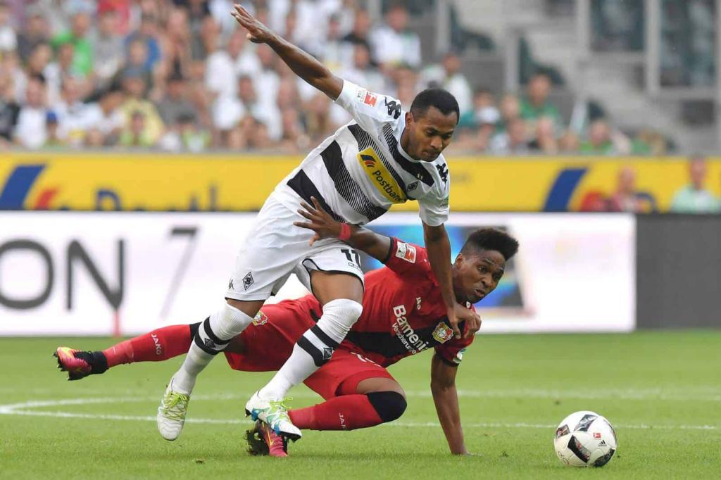 Soi kèo Gladbach vs Leverkusen, 21h30 ngày 6/3/2021 – VĐQG Đức