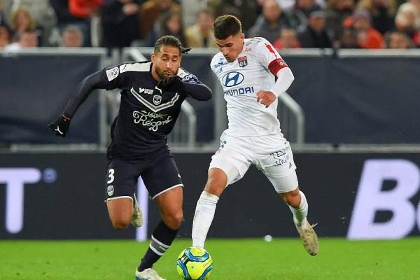 Soi kèo Lyon vs Lens, 03h00 ngày 07/01/2021 – VĐQG Pháp