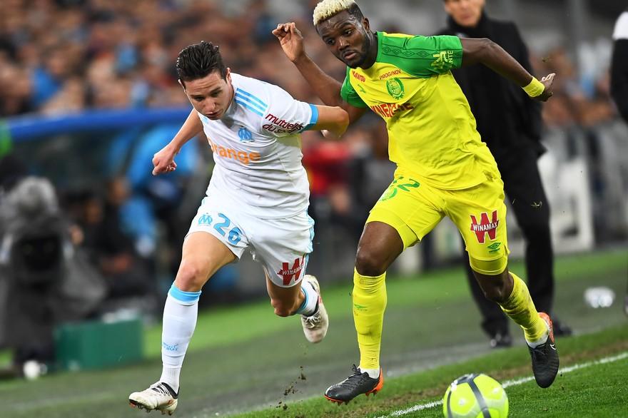 Soi kèo Nantes vs Marseille, 23h00 ngày 20/2/2021 – VĐQG Pháp