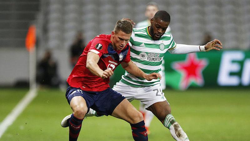 Soi kèo Midtjylland vs Celtic, 00h45 ngày 29/7 – Champions Legue