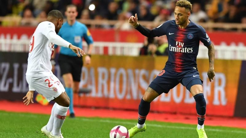 Soi kèo PSG vs Monaco, 3h00 ngày 22/2/2021 – VĐQG Pháp