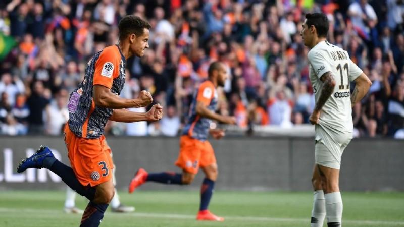 Soi kèo Montpellier vs PSG, 02h00 ngày 13/05 – Cúp quốc gia Pháp
