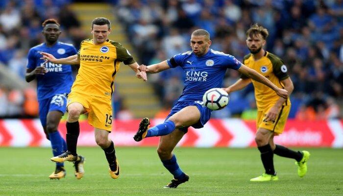 Soi kèo Brighton vs Leicester, 3h00 ngày 7/3/2021 – Ngoại hạng Anh