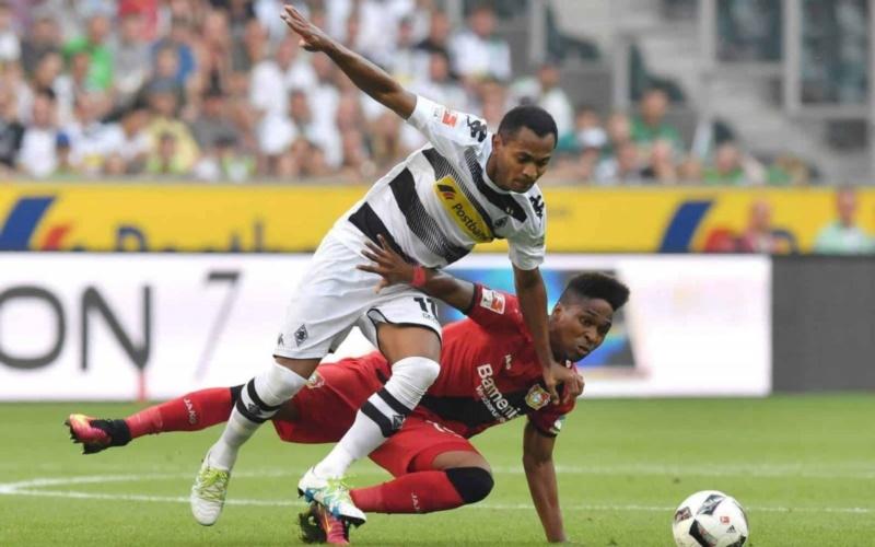Soi kèo Leverkusen vs Monchengladbach, 23h30 ngày 21/08 – Bundesliga