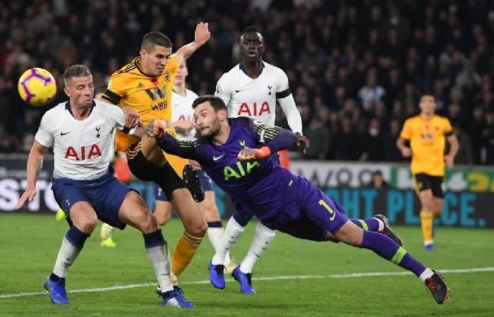Soi kèo Wolves vs Tottenham, 1h45 ngày 23/9 – League Cup