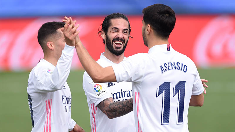 Soi kèo Real Madrid vs Chelsea, 02h00 ngày 28/4 – Champions Legue