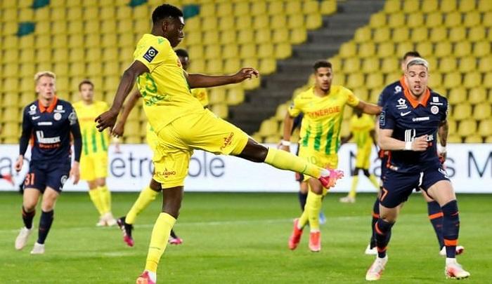 Soi kèo Nantes vs Toulouse, 22h59 ngày 30/5 – VĐQG Pháp